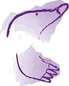 illustratie mamatalpa