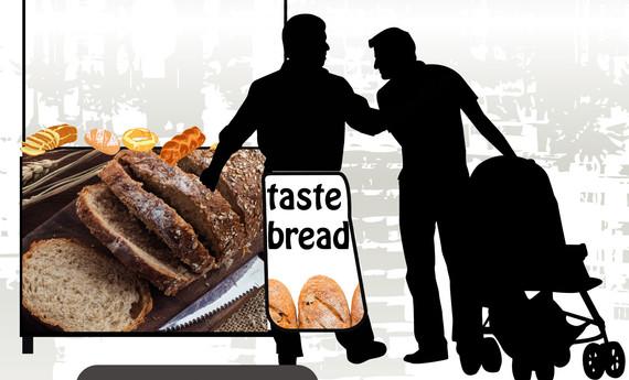 visual taste bread detail3.jpg
