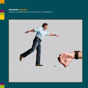 opzet jaarboek - de professional