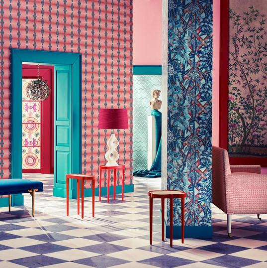 London Design Week 2019