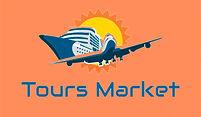 Tours-market logo2n.jpg