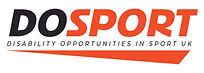 DoSport logo.jpg