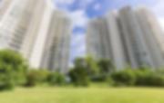 Scan Engineering & Technologies, Exclusive Distributor, KONE Elevators Sri Lanka, KONE Escalators Sri Lanka, KONE Moving Walks Sri Lanka, 20 Years Experience, Vertical & Horizontal Transportation Division | Havelock City Phase 2 | 4 Elevators