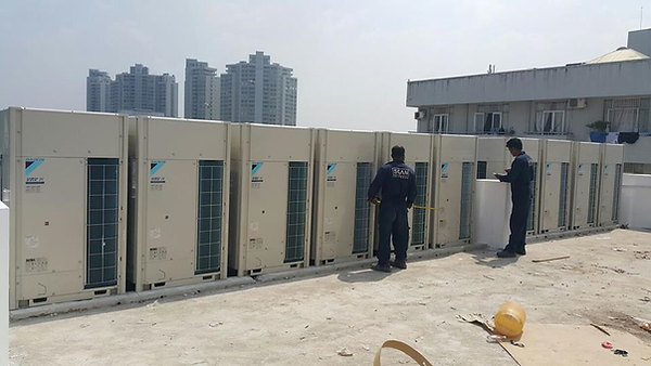 Air Conditioning | Mechanical Ventilation | Scan Engineering | Scan Technologies | Pioneers | Split Type Air Conditioning Systems | Carrier | Toshiba | DAIKIN | Sri Lanka | Air Conditioner Experts | Hotel Air Conditioning | Residential Air | Office & Commercial Air | Industrial Air conditioning | Embassy Air