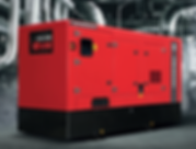 Scan Engineering | Scan Technologies | Installation | Maintenance of Equipment | Elevators | Escalators | Moving Walks | Air Conditioning | Lighting Towers | Generators | Diesel & Gas Generator Set | Hybrid Generators