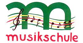 Logo-Musikschule der Stadt Innsbruck-004