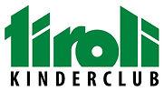 logo_tiroli_kinderclub_rand.jpg