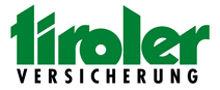 logo_versicherung_rgb_72.jpg
