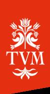 logo-tiroler-volksmusikverein.png