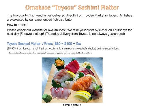 Toyosu Sashimi.jpg