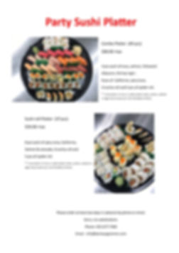 Party sushi platter 2019.jpg