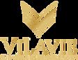 Vilavie logo transparente