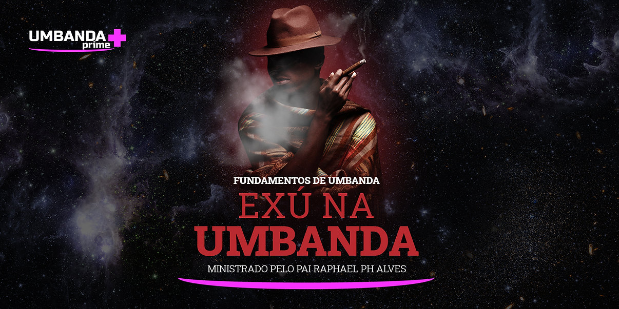 exu_umbanda_prime_orixá_mediunidade
