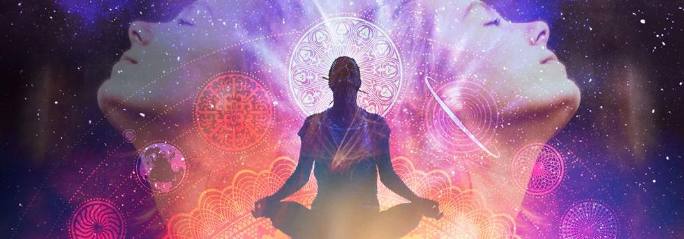 meditacao-equilibrio-energetico-1210x423
