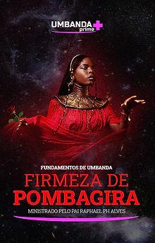 umbanda_prime_curso_firmeza_pombagira
