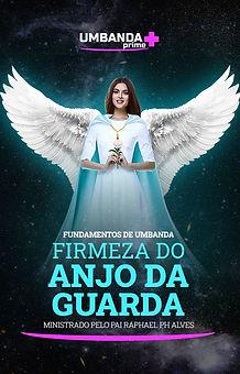 umbanda_prime_curso_firmeza_anjo_da_guarda