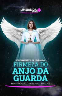 Banner_firmeza_anjo_512x800px.jpg