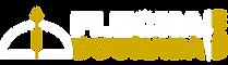 flecha-logo-ead-03.png