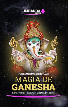 umbanda_prime_curso_magia_de_ganesha