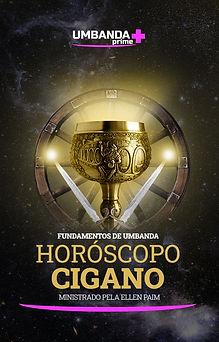 umbanda_prime_curso_horoscopo_cigano