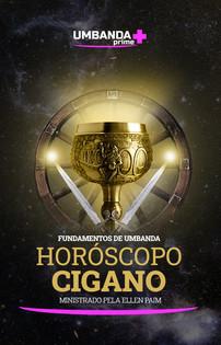 Banner_horoscopo_cigano_512x800px.jpg