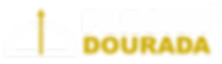 flecha-logo-dourada-br-1024x294.png