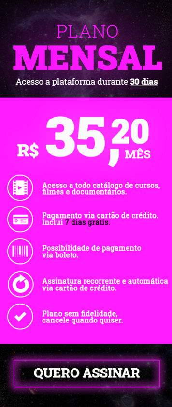 Plano_mensal.jpg