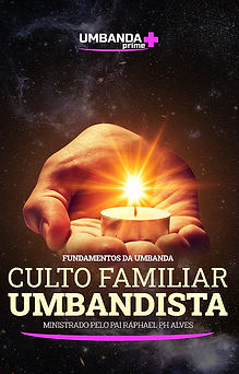 umbanda_prime_curso_umbanda_em_casa