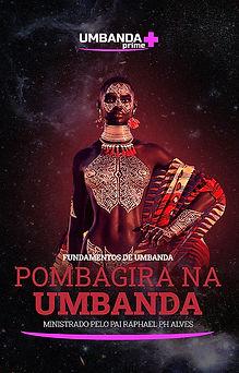umbanda_prime_curso_pombagira