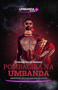 Banner_pombagira_umbanda_512x800px.jpg
