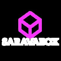 SARAVABOX-LOGO.png