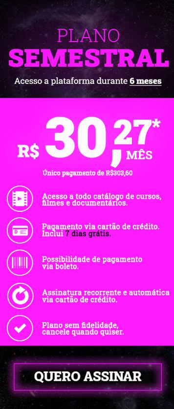 Plano_semestral.jpg
