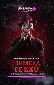 umbanda_prime_curso_firmeza_exu