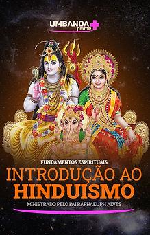 umbanda_prime_curso_hinduismo