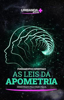 umbanda_prime_curso_apometria