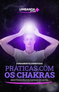 Banner_praticas_chakras_512x800px.jpg