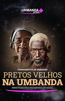 umbanda_prime_curso_preto_velho