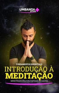 Banner_intro_meditacao_512x800px.jpg