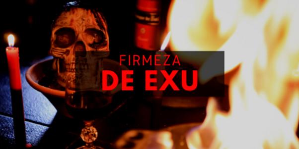 FIRMEZA DE EXU.png