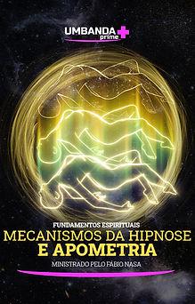 umbanda_prime_curso_hipnose_apometria