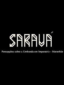 sarava.png
