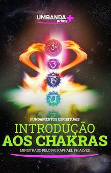 umbanda_prime_curso_chakras