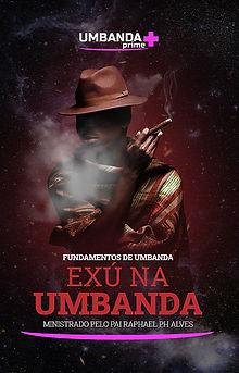 umbanda_prime_curso_exu