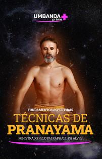 Banner_tecnicas_pranayama_512x800px.jpg