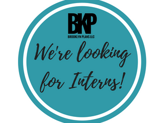 Want to Intern for us?