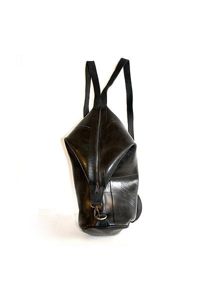 sac à dos chambre à air unisexe