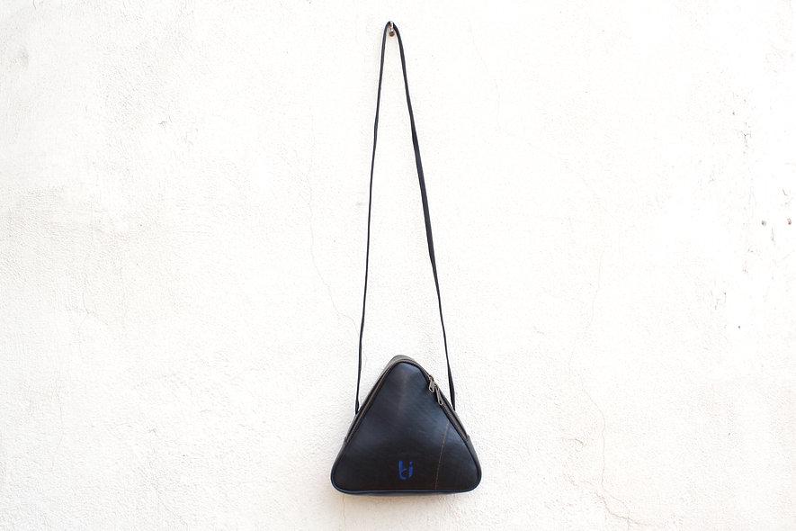 bike tube bag