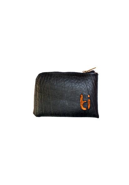 6.2  Traveller wallet Small