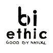 Bi Ethic, Brand Good by nature