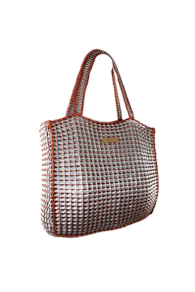 11.1 BEACH BAG B